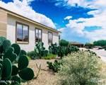 2113 Desert Dawn Court - Photo 4