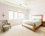 2113 Desert Dawn Court - Photo 43
