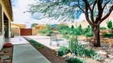 2113 Desert Dawn Court - Photo 53