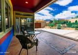 2113 Desert Dawn Court - Photo 54