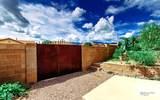 2113 Desert Dawn Court - Photo 57