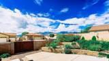 2113 Desert Dawn Court - Photo 58