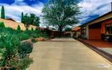 2113 Desert Dawn Court - Photo 62