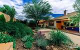 2113 Desert Dawn Court - Photo 64