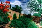 2113 Desert Dawn Court - Photo 67