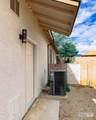 2113 Desert Dawn Court - Photo 69