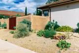 2113 Desert Dawn Court - Photo 8