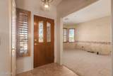 1265 Waterview Place - Photo 4