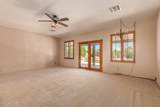 1265 Waterview Place - Photo 7