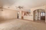 1265 Waterview Place - Photo 9