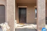 2407 San Miguel Drive - Photo 3