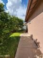 7850 Maui Lane - Photo 29