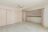 4621 Valley View Drive - Photo 25