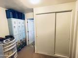 222 Signal Butte Road - Photo 11