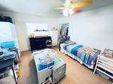 222 Signal Butte Road - Photo 14
