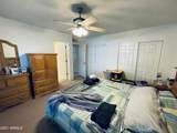 222 Signal Butte Road - Photo 17