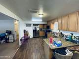 222 Signal Butte Road - Photo 2