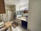 222 Signal Butte Road - Photo 20