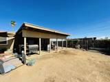 222 Signal Butte Road - Photo 21