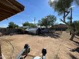 222 Signal Butte Road - Photo 22