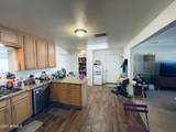222 Signal Butte Road - Photo 4