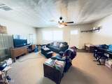 222 Signal Butte Road - Photo 5