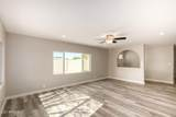 1853 79TH Place - Photo 10