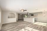 1853 79TH Place - Photo 11