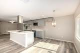 1853 79TH Place - Photo 15