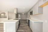 1853 79TH Place - Photo 16
