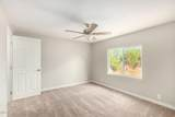 1853 79TH Place - Photo 18