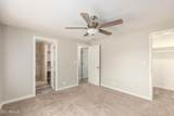 1853 79TH Place - Photo 19