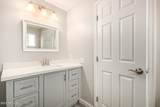 1853 79TH Place - Photo 21