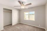 1853 79TH Place - Photo 23