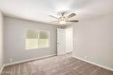 1853 79TH Place - Photo 24