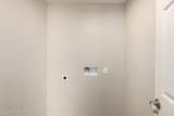 1853 79TH Place - Photo 29