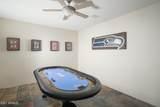 15641 Cabrillo Drive - Photo 28