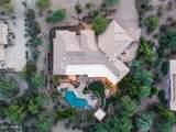 15641 Cabrillo Drive - Photo 48