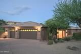 15641 Cabrillo Drive - Photo 51