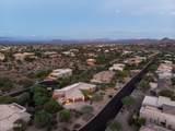 15641 Cabrillo Drive - Photo 55