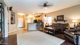 103 Reeves Avenue - Photo 10