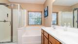 103 Reeves Avenue - Photo 15
