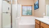 103 Reeves Avenue - Photo 16