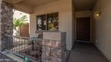 103 Reeves Avenue - Photo 4
