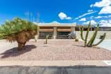 8148 Cactus Drive - Photo 2