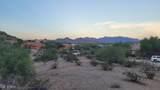 10728 Sunset Drive - Photo 10