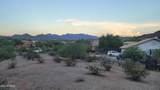 10728 Sunset Drive - Photo 11