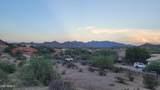 10728 Sunset Drive - Photo 16