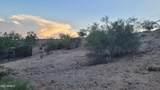 10728 Sunset Drive - Photo 17