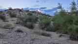 10728 Sunset Drive - Photo 21